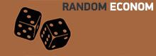 Random Econom