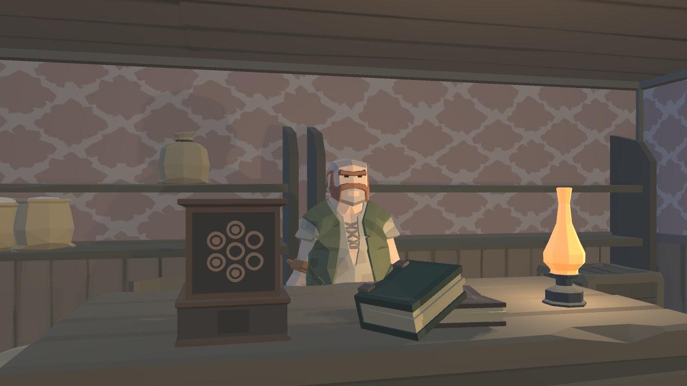 Book of Shadows2