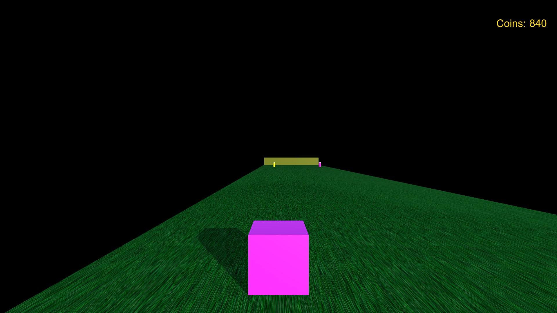 CubeRun2