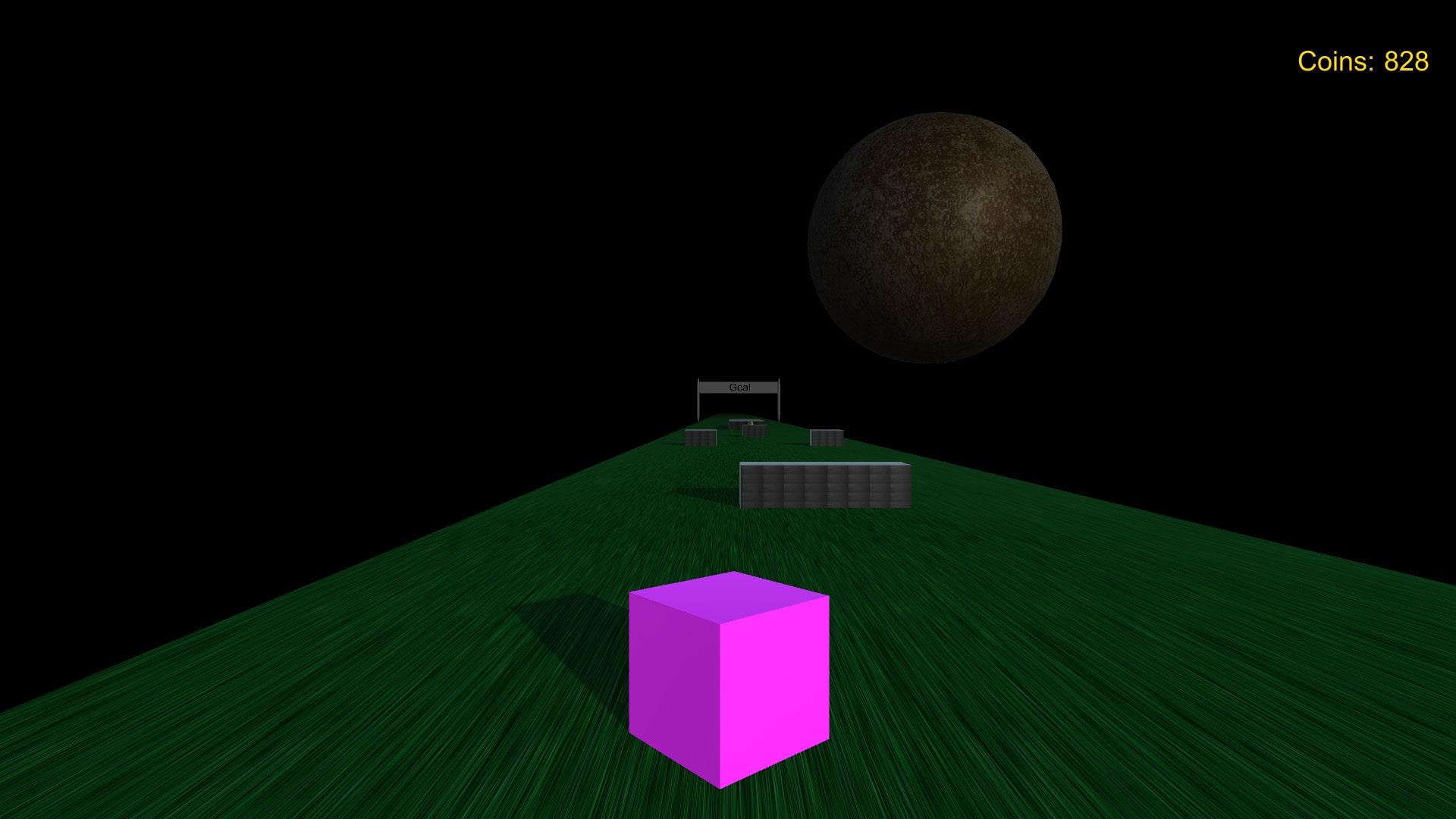 CubeRun3