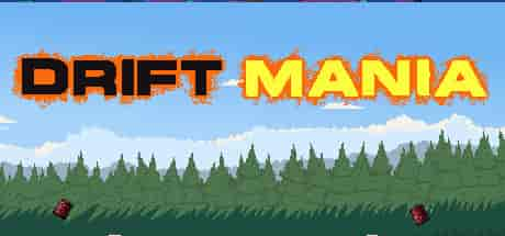 Drift Mania