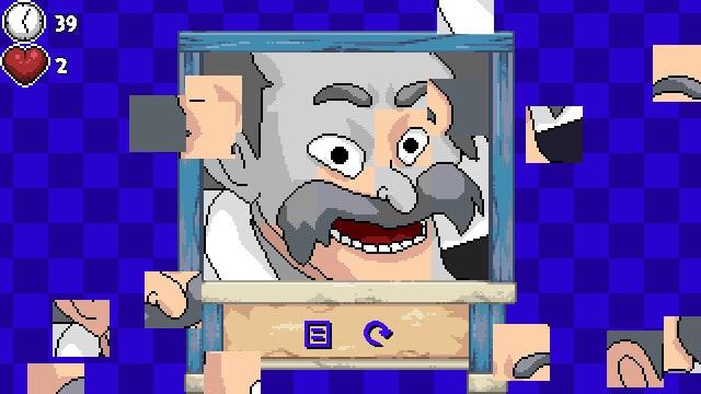 Elder Puzzle1