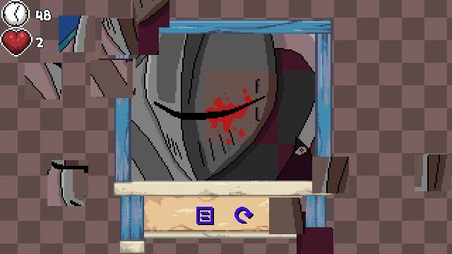 Elder Puzzle2
