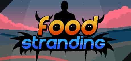 Food Stranding