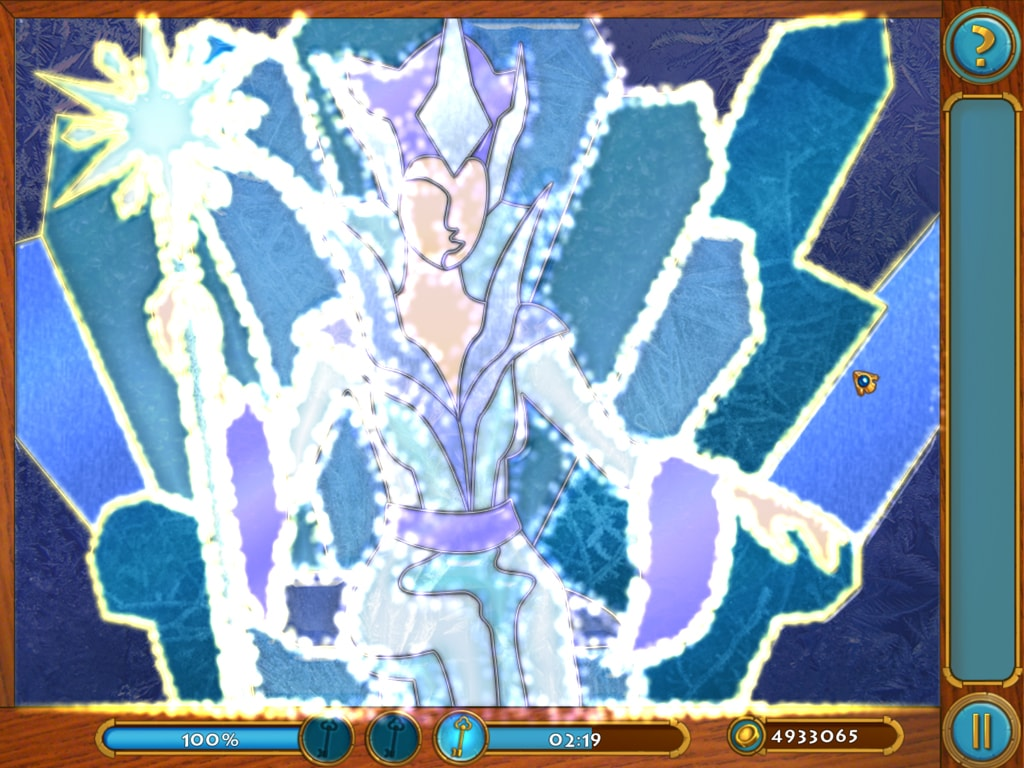 Mosaics Galore4