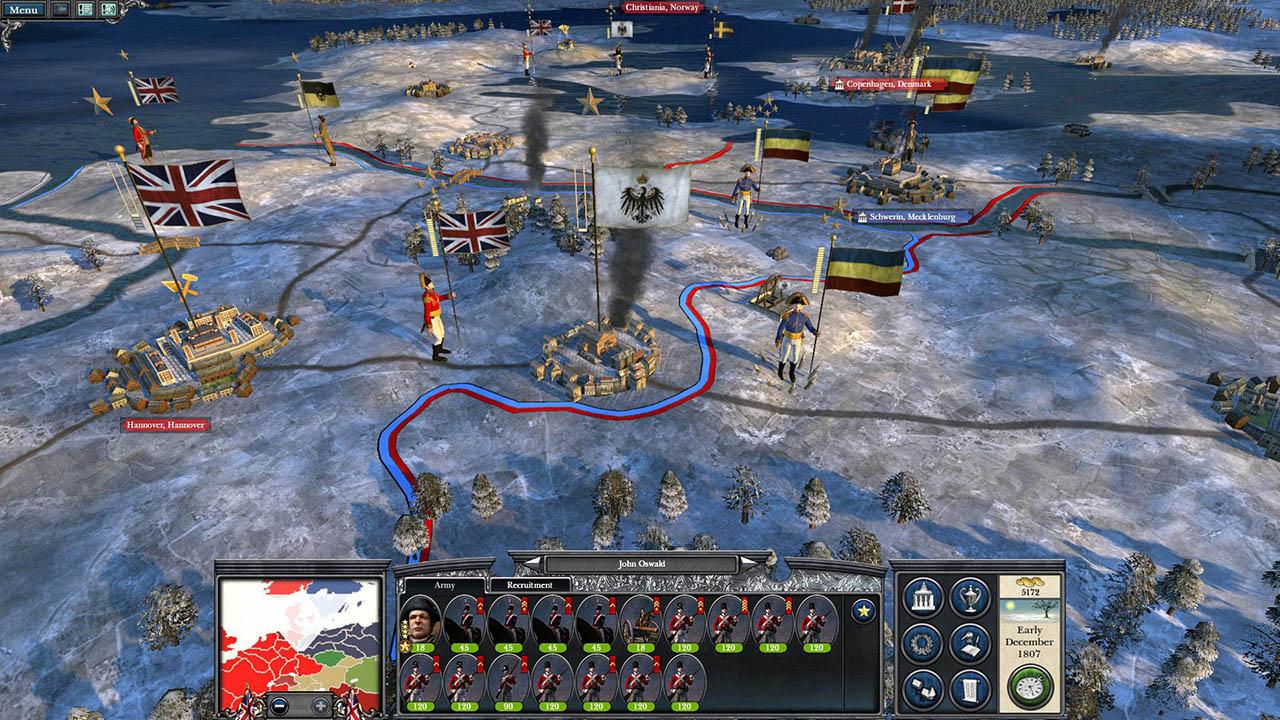 Napoleon: Total War™ (RU/CIS)3
