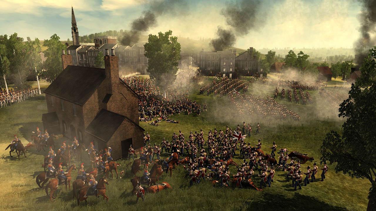 Napoleon: Total War™ (RU/CIS)6