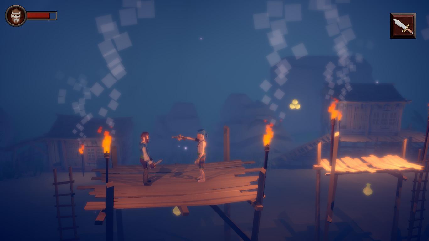 Pirate Island2