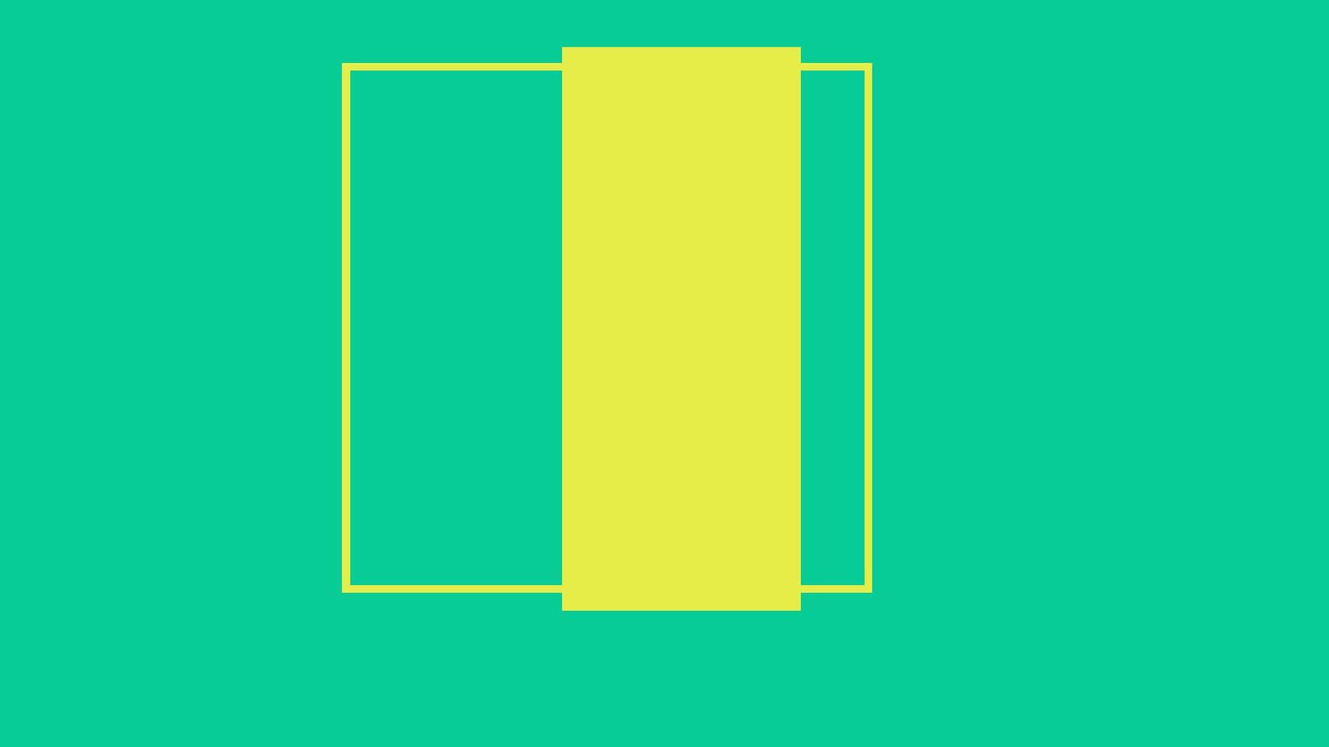 simian.interface++0