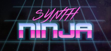 Synth Ninja