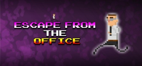 Escape from the Office
