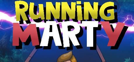 RunningMarty