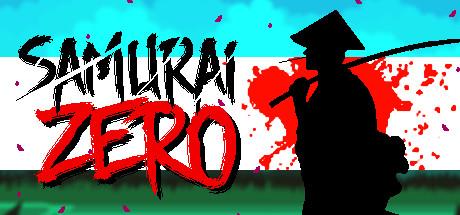 SamuraiZero